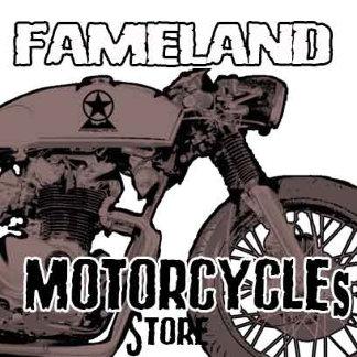 Fameland Motorcycles