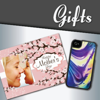 ~Gifts, Cards, & More~