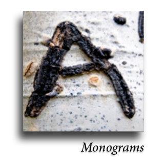 Arborglyphs