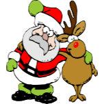 santa and rudy - gd -2.png