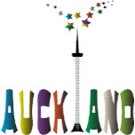 AUCKLAND_2010.png