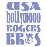 usa-hollywood.png