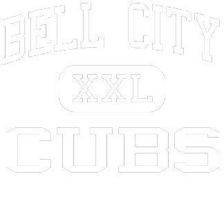 Bell City