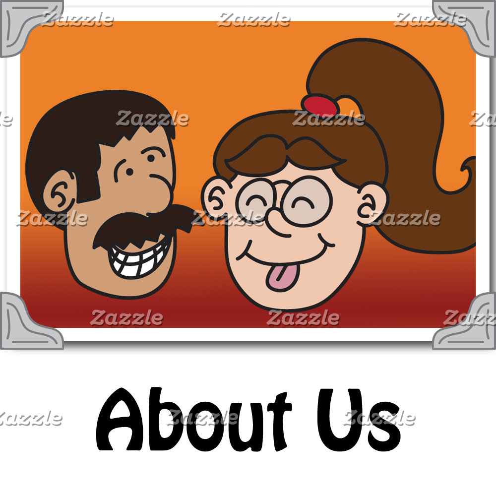 ~About Us~
