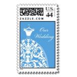 Bride Stamp.png