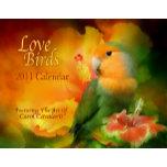 LoveBirdsCAL-CVR.png