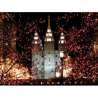 LDS Gifts