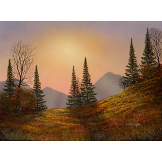 FINE ART PAINTING Product Designs