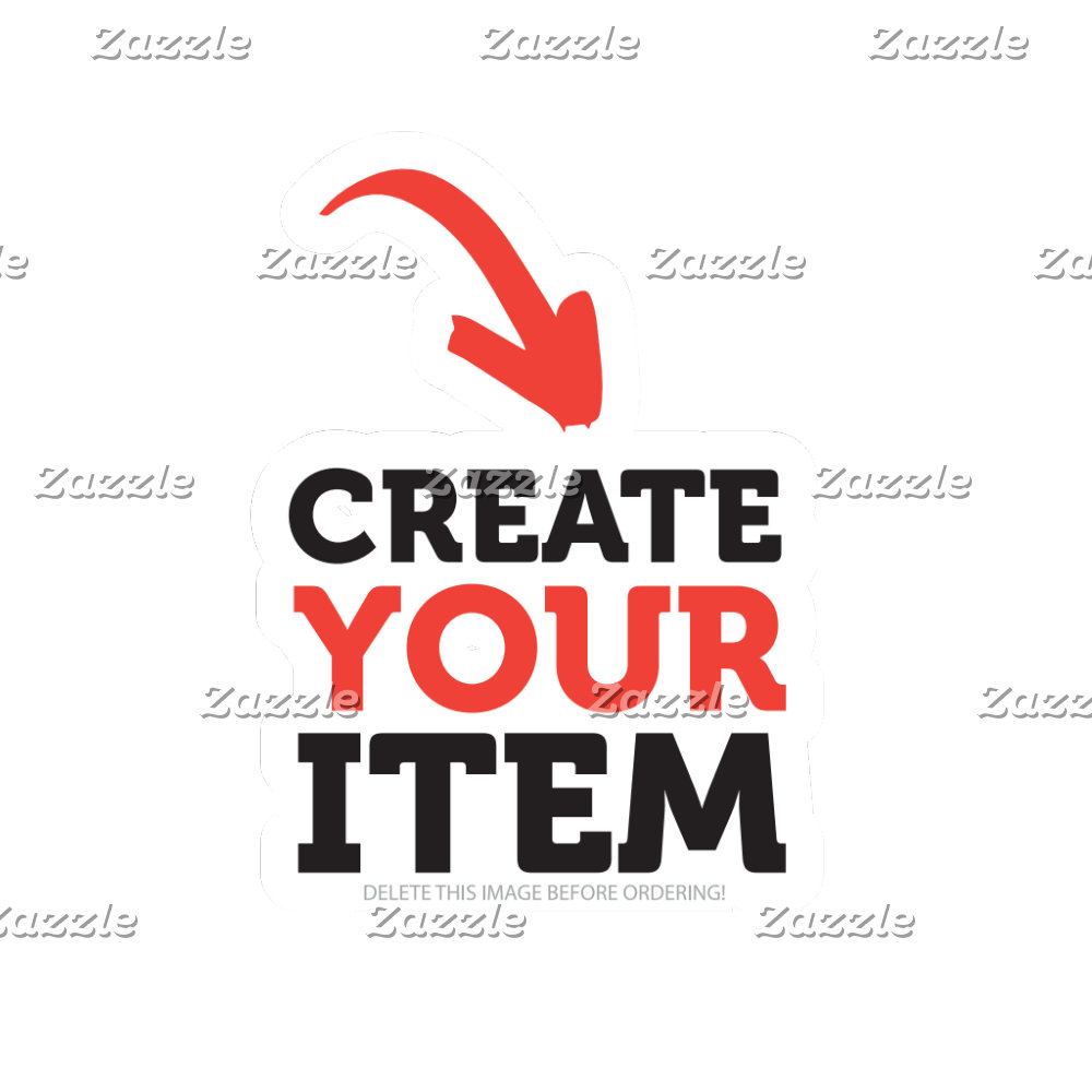 ! Create Your Own! !