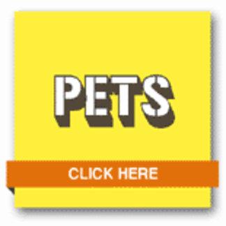 ► PETS