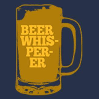 Beer Whisperer