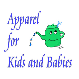 Apparel for Kids and Babies