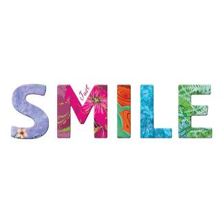 Keep Calm | Happy Quotes