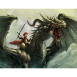 ipad_dragons2.jpg