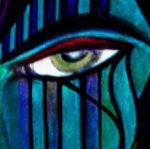 Allyson Marie Arts