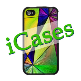 iCases
