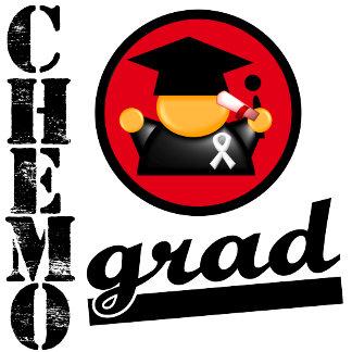 Lung Cancer Chemo Grad