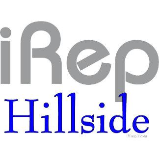 iRepHillside