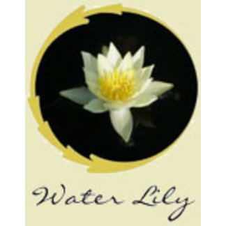 White Water Lily/Lotus Gifts