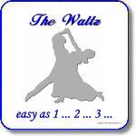 The Waltz 1 2 3