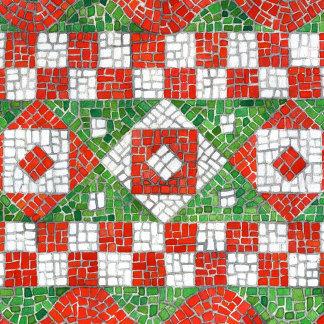 Seasonal Mosaics
