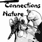 Connections to Nature