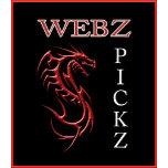 WebzPickz Banner 1.png