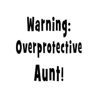 warning overprotective aunt black.png