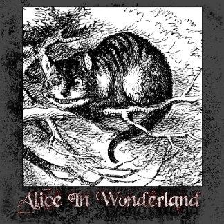 73 Alice's Adventures In Wonderland Posters