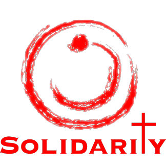Solidarity with Christians