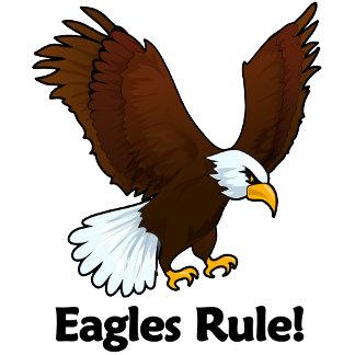 Eagles Rule!