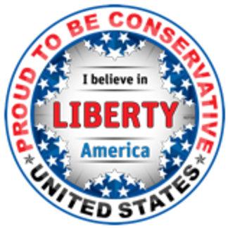 Proud Conservative
