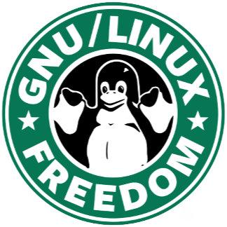 Linux/Gnu Freedom