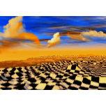 chess worlds.jpg