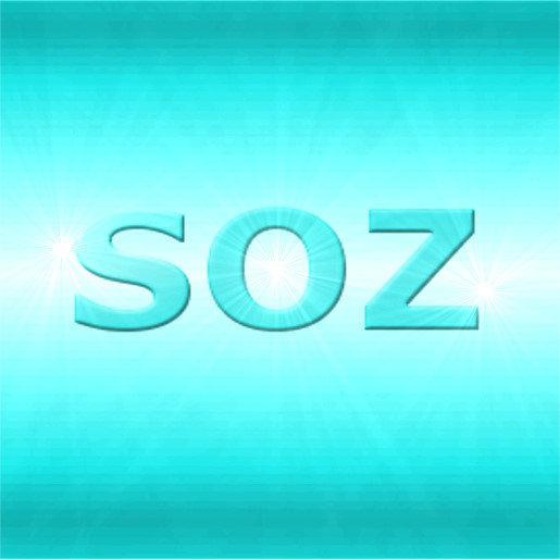 Shellibean_on_zazzle