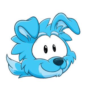 Dog Puffle