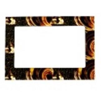 Frames,Magnetic Frame,Picture frames,Frame
