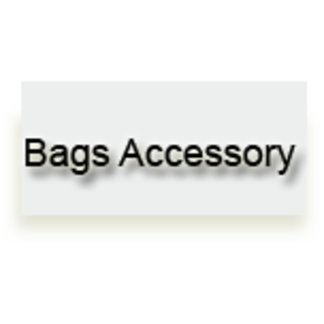 Bags Accessory