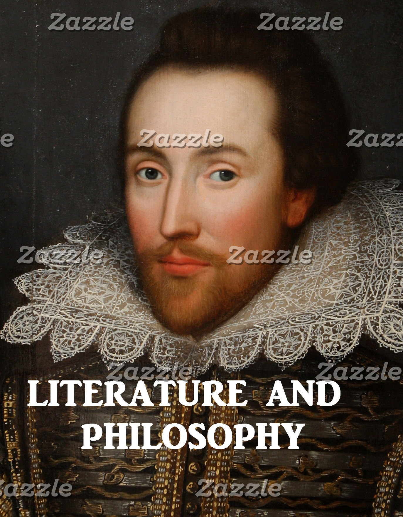 Literature and Philosophy