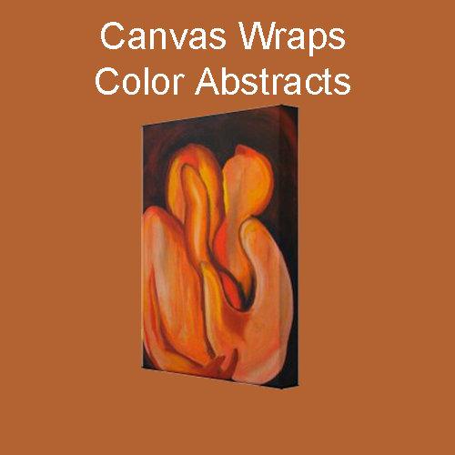 Wraps - Color