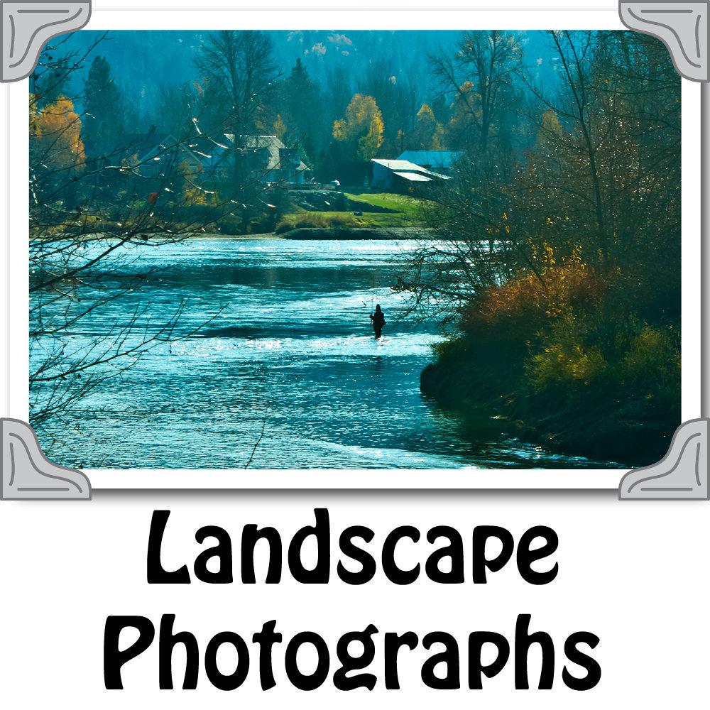 Landscape_Photographs
