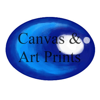 Canvas Wall Art/ posters prints
