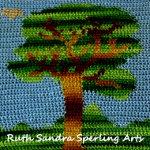 RuthSandraSperling