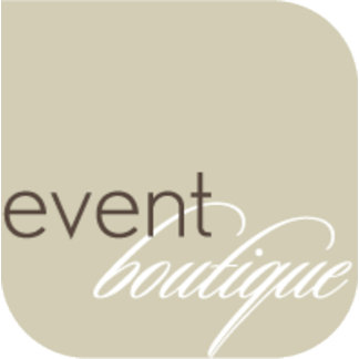 EVENT BOUTIQUE