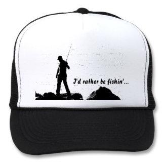 Fishing, Fisherman
