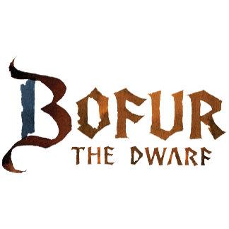Bofur Name