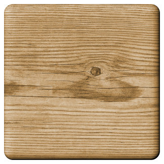 Printed Pictures of Wood