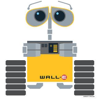 WALL-E Cute Cartoon