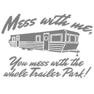 Whole Trailer Park