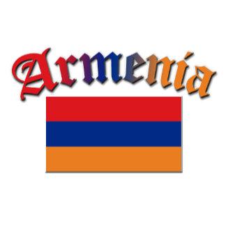 Armenian Gifts